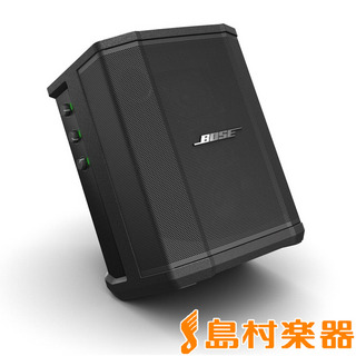 BOSE 【電池駆動可能 】S1 Pro Multi-Position PA system※バッテリー付属