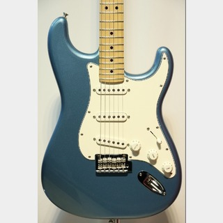 Fender Player Stratocaster Maple / Tidepool ★サマーセール!6日まで★