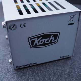 Koch DB60-HOME Dummybox