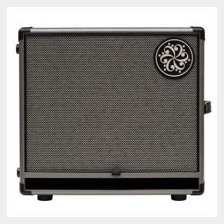 Darkglass Electronics DarkGlass DG112N 1×12 Bass Cabinet【お取り寄せ】