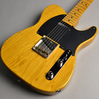Fender Japan USED/TL52-TX VNT