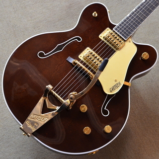 Gretsch 【大特価】G6122T Players Edition Country Gentleman #JT18093883 【3.51kg】【エボニー指板】