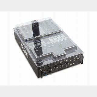 Decksaver DS-PC-RANE72 SEVENTY-TWO用保護カバー【WEBSHOP】