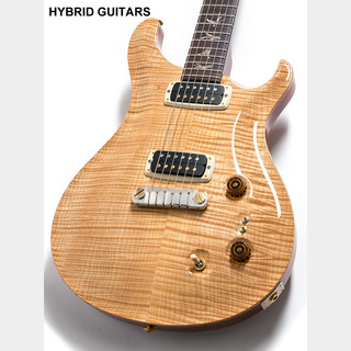 Paul Reed Smith(PRS) Paul's Guitar Wood Library Natural