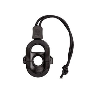Planet Waves PW-AJL-01 CinchFit Acoustic Jack Lock ストラップピンホルダー