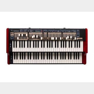 CLAVIA NORD C2D COMBO ORGAN 【1台限り新品超特価!!ワタナベのクリスマスば~げん!】