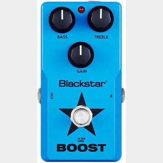 BlackstarLT-BOOST