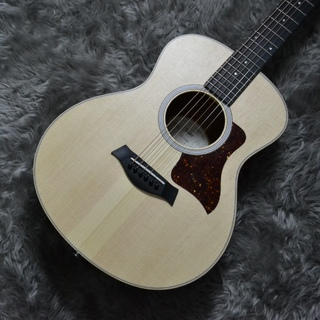 Taylor 【テイラー】2019LTD GS Mini-e Ovangkol