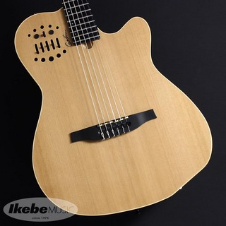 Godin ACS Slim Natural(SG)