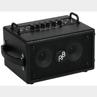 Phil Jones Bass Double Four BG-75