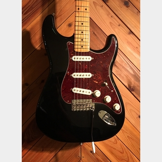 Fender Mexico Classic Series '50s Stratocaster