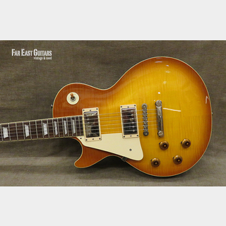 Tokai LS-146F Lefty