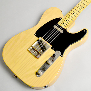 Squier by Fender Classic Vibe Telecaster 50s