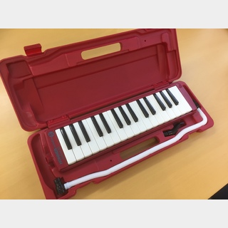 Hohner  Melodica Student 32 / RED 【店頭展示品】