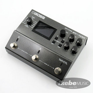 BOSS RV-500 /USED