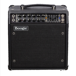 Mesa/Boogie Mark-V Twenty-Five 1x10 Combo