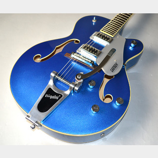 Gretsch 【中古】G5420T Electromatic Hollow Body Single-Cut with Bigsby