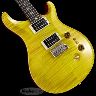 Paul Reed Smith(PRS) 35th Anniversary Custom24 Vintage Yellow #0302141