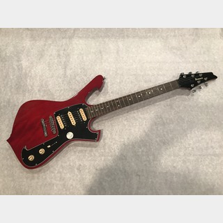 Ibanez FRM150GB-TR