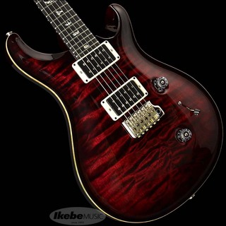 Paul Reed Smith(PRS) Custom24 Quilt AL #246897