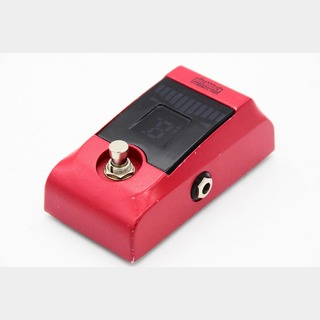 KORG Pitchblack PB-01 Red【池袋店】