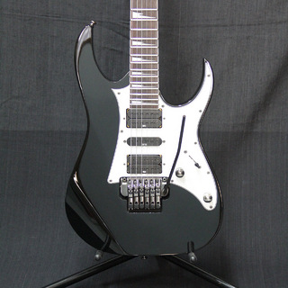 IbanezRG450DX