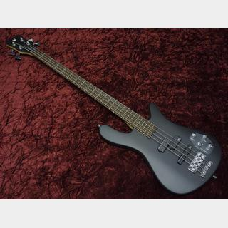 Warwick Rock Bass Streamer LX4 OFC Nirvana Black