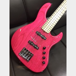 ATELIER Z BETA-5 CTM TP-PINK/M MH
