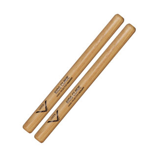 VATER VHKC KIDS CLAVE キッズ クラベス