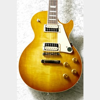 Gibson 【当個体動画アリ!】Proprietary Les Paul Classic Light Honey Burst #229000314【3.44kg】