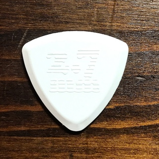 ChickenPicks BERMUDA III 2.7mm