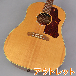 Gibson Gibson Limited Edition J-50 VOS Antique 【アウトレット】