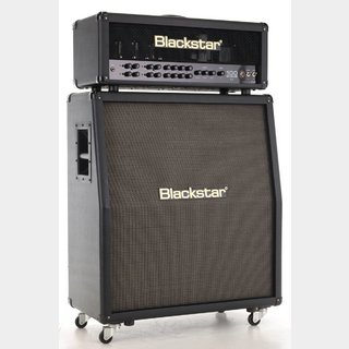 Blackstar Series One 1046L6 + Series One 412 Cabinet 【中古楽器特売センター】