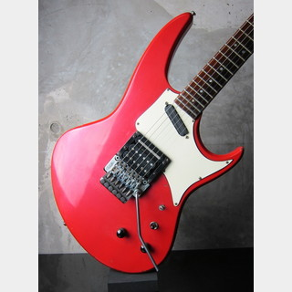 Hamer USA Phantom A5 '83