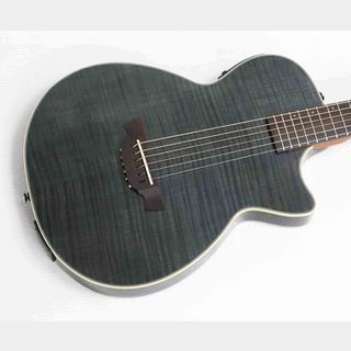 Crafter CT120 FM TBK