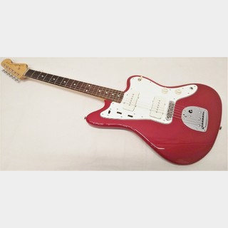 Fender Japan Traditional 60s Jazzmaster Torino Red