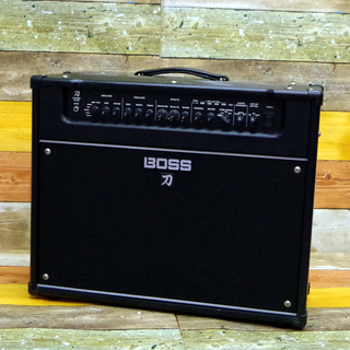 BOSS 【展示品アウトレット】KATANA-Artist  Guitar Amplifier