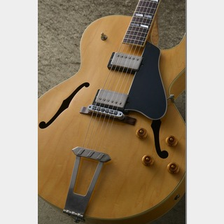 Gibson ES-175DN (1991年製Used) Natural