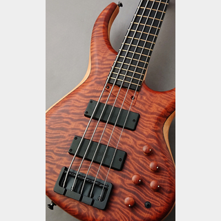 MTD【48回無金利】MTD 535-24 -Flamed Redwood Top- 【NEW】