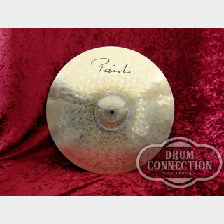 "PAiSTe【PAiSTe取扱強化店舗!!】SIGNATURE Dark Energy Crash/Mark-Ⅰ 19""【送料無料】"