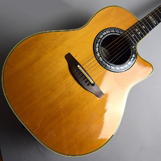 Ovation 1991 COLLECTOR 25YEARS