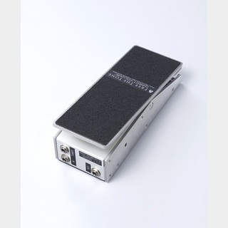 Free The Tone DVL-1/DIRECT VOLUME【12月21日発売予定】