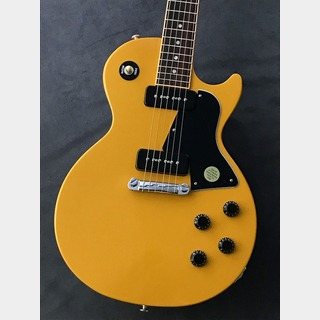 Gibson Les Paul Special Japan Limited (2014年製USED) TV Yellow