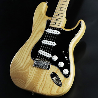 Fender Classic 70s Stratocaster  Japan Exclusive  Natural 【心斎橋店】