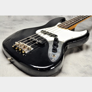 Fender Japan Jazz Bass JB62M Black 【名古屋栄店】