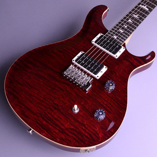 Paul Reed Smith(PRS) KID LIMITED CE 24 10TOP(S/N:16229617)