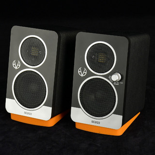 EVE Audio SC203 PAIR【名古屋栄店】