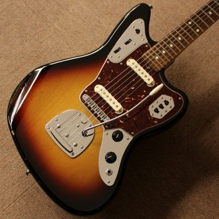Fender【池袋店限定 買取20%UP 下取25%UPキャンペーン中!!】Mexico Classic Player Jaguar Special '14