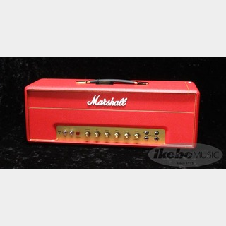 Marshall 1987X 【RED for Design Store】