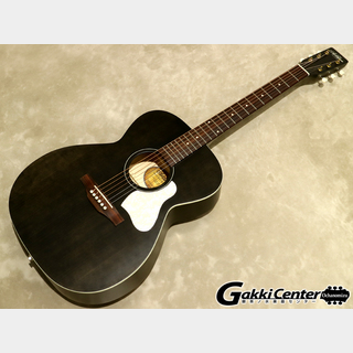 Art&Lutherie Legacy Faded Black Q1T